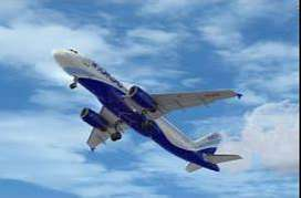 Dear Candidates, New Job Offer By Indigo Airlines For All India Aspira