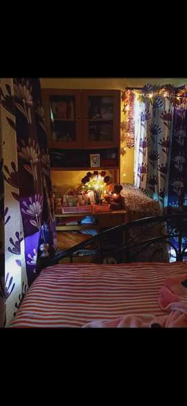 Flatmate required for single occupancy room