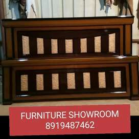 FREE DELIVERY FREE COTS AVAILABLE AT SHOWROOM 5YRS WARRANTY