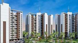 Offer Affordable 2 & 3 Bhk at Pisoli