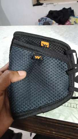 Mask Rs 16 MOQ 100  free shipping
