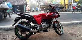 Two Wheeler Drop and pickup Service Available Kolkata for any Location