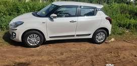 SELF DRIVING CAR IN PUNE MAHARASHTRA