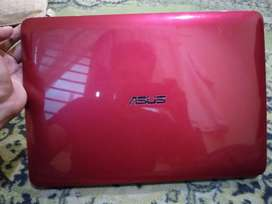 Asus a455lf like new