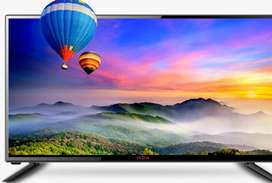 .Heavy discount on all branded Led tv's %sale%. Hurry: