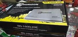 MonoBlok Horizon tenaga Badak