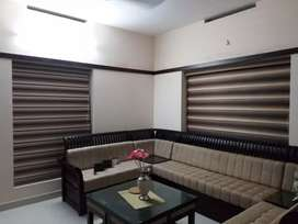 Latest models of curtains (blinds):manufacture