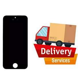 GANTI LCD TOUCHSCREEN IPHONE 7+ LAYANAN HOME SERVICE