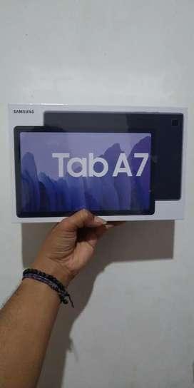 Samsung Galaxy Tab a7 3/32