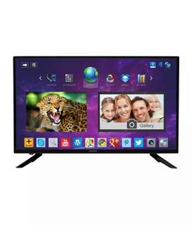 Onida 32 inch android smart Tv