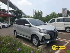 [Mobil Baru] Daihatsu Gran New XENIA 2020 promo terbaik di BANDUNG DP