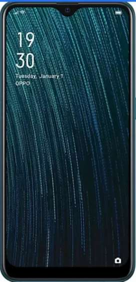 Oppoa5s.model / Cph1909. Android security peg leval/April 5/2021