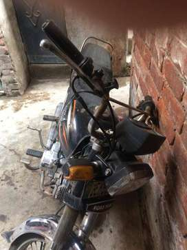 Road Prince 16 Model. in good condition... only call/whatsapp
