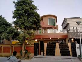 1knal luxury sold 7bed rooms house4sale phase4 bahria town rwp