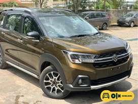 [Mobil Baru] Promo Suzuki XL7 SERBA MUDAH DAN MURAH