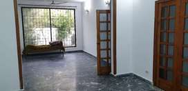 10  Marla  House  For  Rent  Gulberg
