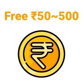कमाए अपने एंड्रॉयड फोन से लाखों रुपए वह भी पार्ट टाइम जॉब करके