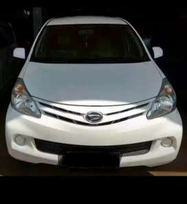 All New Xenia 2012, 2013 & 2014