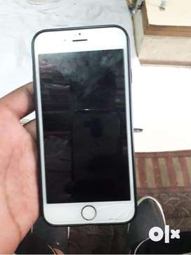 Iphone 16gb in good condition
