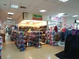 DiJUAL Stand ITC Mega Grosir Surabaya