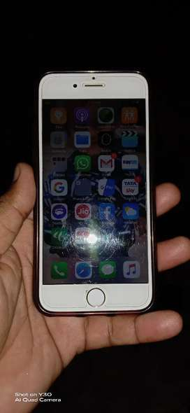 S6 64gb good condition
