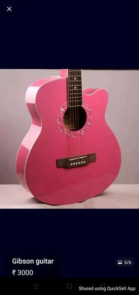 Best detils lo price guitar