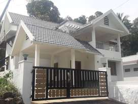 New Branded Home For Sale ,15 Cent ,Pala ,Town,
