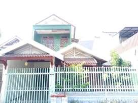 Take Over Rumah Surabaya