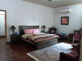 1 Kanal House For Rent Dha Phase 4 Block FF