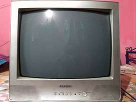 Samsung ColourTV , model:20f19mh, 21inch .