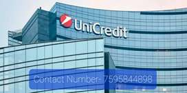 All Type of Loan