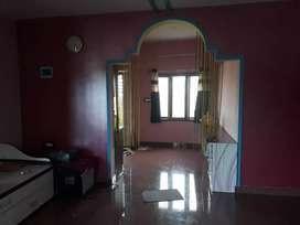 House for sale in medimallasandra