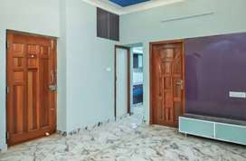 2BED ROOM, 2BATH ROOM (HOUSE RENT) SASTRI NAGAR