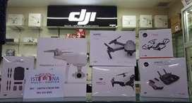 drone dron dji phantom 4pro,mavic pro, mini, air, tello bec bandung