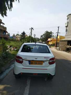 Tata Zest XM  For Urgent selling In good Condition