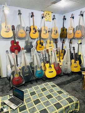 guitar favout for biggners on whole salle price