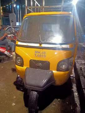 Mahindra Thar modal 2015 fuel diesel