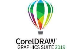 Vacancy for Corel draw designer