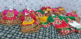 Clothes for girl 1500 big size 800 small size