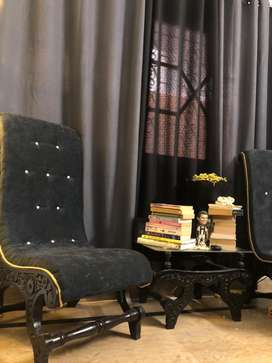 Sofa chairs for sale