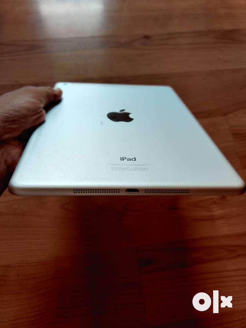 iPad Air (first gen)128gb LTE