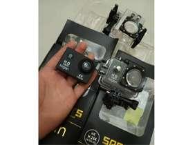 kamera sport action CAM HD Go PRo A7 NON WIFI 1080P