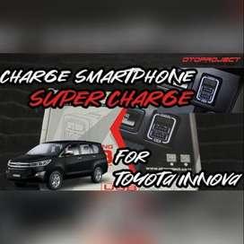 USB Fast Charge SIRION[KIKIM-VARIASI]