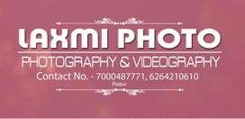 Laxmi photograohy