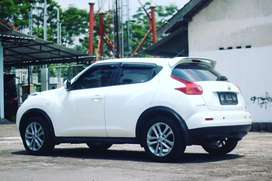 Nissan Juke istimewa full audio