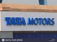 Tata motors Company hiring fresh and exp.male candidates 95826;39690