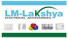 Hindustan Electricals (Helper Staff)
