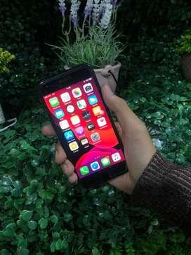 Iphone 7 128gb Ex-Inter Nego tipis.