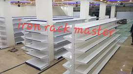 A1 racks full mart and super store tayar