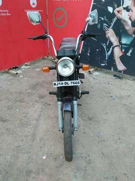 Good Condition TVS XL SuperHeavyDuty with Warranty |  7665 Jaipur